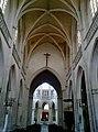 Calvados Falaise Eglise Trinite Nef 25012015 - panoramio.jpg