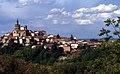 Camagna Monferrato-102-1997-gje.jpg