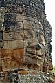 Cambodia-2464 - Why are those tourists looking at me? (3600348767).jpg