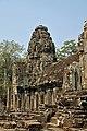 Cambodia-2481 (3603197346).jpg