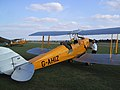 Cambridge TigerMoth Preflight.jpg