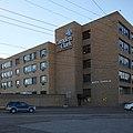 Camden Clark Medical Center (25706959081).jpg