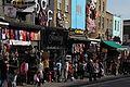 Camden Town (4049993305).jpg