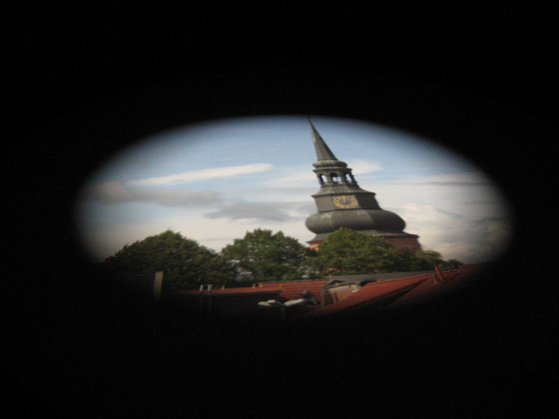 File:Camera obscura example picture.JPG