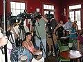 CamerasTheMediaSoundCafe.jpg