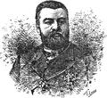 Camilo Villavaso.png