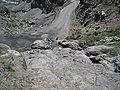 Camino al Embalse El Yeso. - panoramio (11).jpg