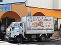 Camion pescaderia (4424743513).jpg