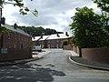 Camowen Mews, Omagh - geograph.org.uk - 839118.jpg
