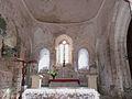 Campagne (24) église choeur.JPG