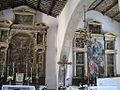 Campli - San Giovanni Battista - interno.JPG