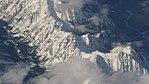 Canada 20140411 173916 (13832192485).jpg