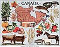 Canada btwn 472 and 473.jpg