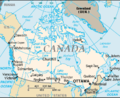 Canada towns map trim 398 named.png