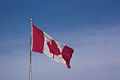Canadian Flag Blowing In The Wind.jpg
