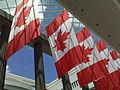 Canadian embassy in Washington D.C..jpg