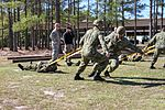 Canadian paratroopers arrive on Fort Bragg for Combined Joint Operational Access Exercise 16.1 151019-A-DP764-052.jpg
