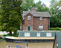 Canal Cottage, Nantwich Junction.jpg