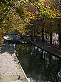 Canal Saint-Martin.jpg