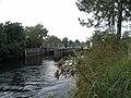 Canal Transaquitain 001.jpg