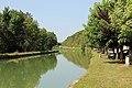 Canal de Bourgogne R02.jpg