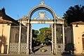 Cancello Magonale (Follonica) 07.jpg