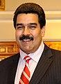 Canciller de Venezuela en el Congreso Peruano (cropped).jpg