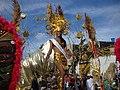 Candidata de los carnavales de Carúpano.jpg