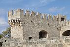 Cannon Gate, Rhodes 01.jpg