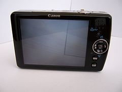 Canon Digital IXUS 65 (07).jpg