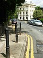 Canonbury Grove, Canonbury - geograph.org.uk - 1999400.jpg