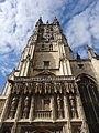 Canterbury Cathedral JC 16.JPG