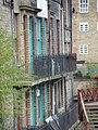 Cantilever Footpath - geograph.org.uk - 52185.jpg