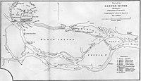 Canton River, 26 May 1841