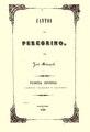 Cantos del peregrino - José Marmol.pdf