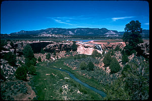Canyon de Chelly National Monument CACH2833.jpg