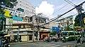 Cao thang -Dien Bien phu- q3 hcmvn - panoramio.jpg