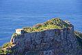 Cape Point 2014 12.jpg