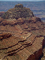 Cape Royal, Grand Canyon. 35.jpg