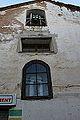 Capella Sant Antoni Arnes.jpg