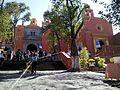 Capilla del Calvario, Puebla 2.jpg