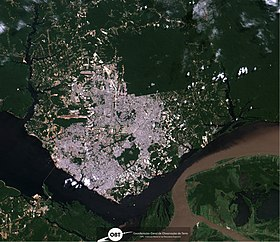 Capitais do Brasil - Capital Cities of Brazil - Manaus-AM (36163978982).jpg