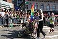 Capital Pride Parade DC 2013 (9062932599).jpg
