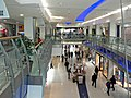 Capitol Centre ground floor.jpg