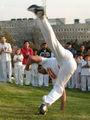 CapoeiraMarteloDoChao ST 05.jpg