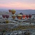 Cappadocia - panoramio (3).jpg