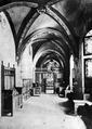 Cappella castello d'issogne libro nigra fig 95 bis foto Vittorio Ecclesia (1847 - 1928).tiff
