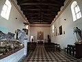 Cappella dell'Assunta ( Viggianello).jpg