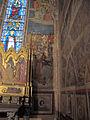 Cappella strozzi di mantova 17.JPG