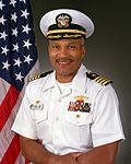 Capt. Vinson E. Smith, USN.jpg